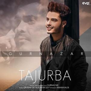 Tajurba-Gurnazar-Punjab-Song