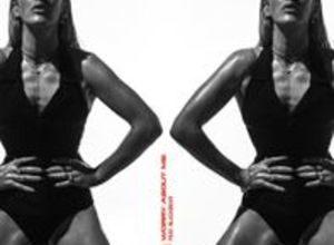 Photo of Worry About Me Song Lyrics – Ellie Goulding & blackbear (English)