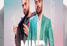 Photo of Mind Games Song Lyrics – Karan Aujla (Punjabi)