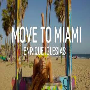 Move to Miami