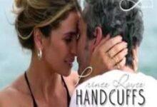 Photo of Handcuffs Lyrics- Prince Royce (English Version)