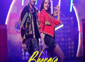 Photo of Bhangra Paa Le – Title Track Lyrics-  Mandy Gill – Title Track