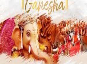 Photo of Aala Re Aala Ganesha Lyrics –  Sachet Tandon