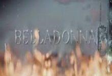 Photo of Belladonna Song Lyrics  – Ava Max