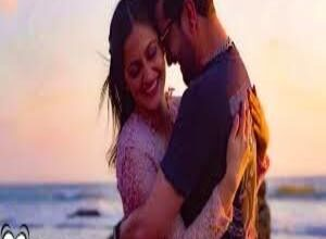 Photo of Bewafaiyan Lyrics –  Roshan Prince