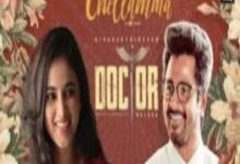Photo of Chellamma Lyrics – Doctor , Anirudh, Jonita Gandhi