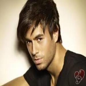 Love 4 Fun Lyrics - Enrique Iglesias