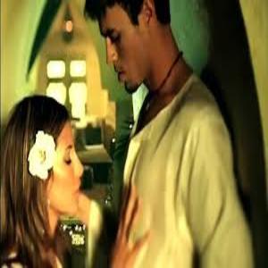 Love to See You Cry Lyrics - Enrique Iglesias