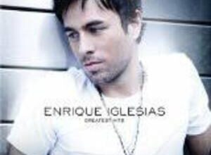 Photo of She Be the One Lyrics  – Enrique Iglesias