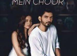 Photo of Tere Nashe Mein Choor Lyrics –  Gajendra Verma