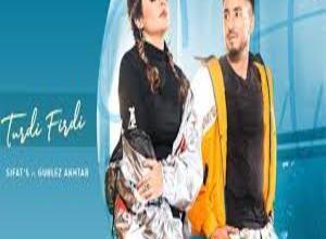 Photo of Turdi Firdi Lyrics –  Sifat x Gurlej Akhtar