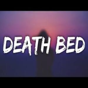 death bed (coffee for your head) Lyrics - Tughlaq Durbar,jpg