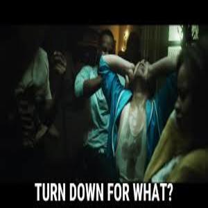 Turn Down for What Lyrics - DJ Snake