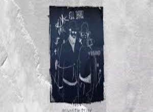 Photo of Pimpin Ain't Eazy SONG  –  Kodak Black Lyrics