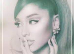 Photo of Motive Lyrics  – Ariana Grande , Doja Cat