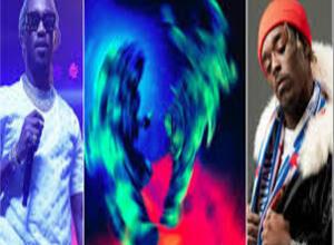 Photo of Bankroll SONG  –  Future & Lil Uzi Vert Lyrics