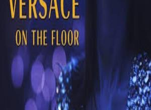 Photo of Versace On The Floor SONG Lyrics  – Bruno Mars