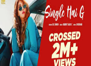 Photo of SINGLE HAI G Lyrics – JSL SINGH