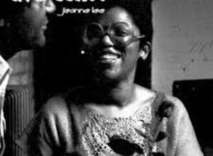Photo of THE WIND Song Lyrics – Jeanne Lee