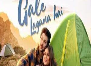 Photo of GALE LAGANA HAI Song Lyrics – NEHA KAKKAR , TONY KAKKAR