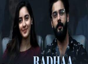 Photo of Radhaa Lyrics – Dirty Hari Movie