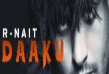 Photo of DAAKU song Lyrics –   R NAIT