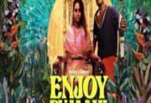 Photo of Enjoy Enjaami Lyrics –  Dhee ft. Arivu