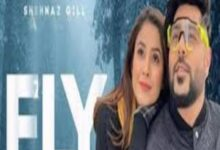 Photo of FLY song Lyrics –   BADSHAH x UCHANA AMIT