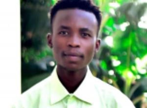 Photo of OMBI LANGU Lyrics –  Shomari Chryzo