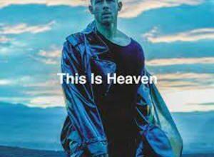 Photo of This is heaven Lyrics –  Nick Jonas