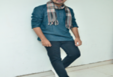 Photo of Bakhuda Lyrics – Shubh Saxena