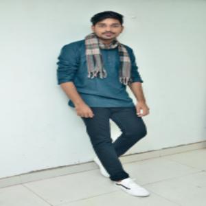 Bakhuda Lyrics - Shubh Saxena