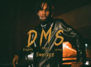 Photo of DMS Lyrics –  Swayzee