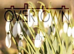 Photo of Lilly Lyrics – Overtown