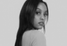 Photo of Lost Boy Lyrics –  Ruth B.