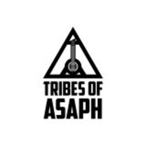 You Should Have Been By My Side Lyrics - Tribes of Asaph