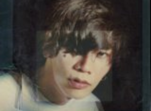 Photo of Flowerwall Lyrics –  Kenshi YONEZU