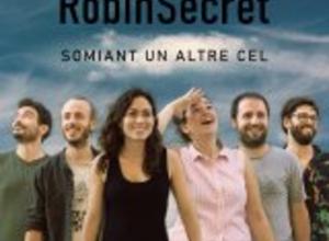 Photo of By your side Lyrics –  Robin Secret