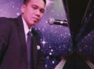 Photo of Ganyan Kita Kamahal Lyrics –  Ariel B.
