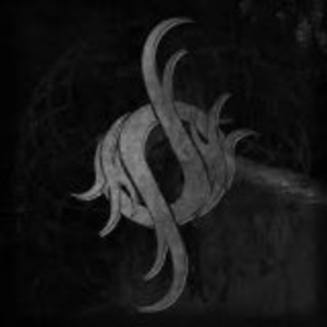 Regretful Insomnia Lyrics - Regretful Insomnia