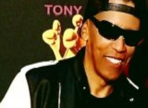 Photo of You Oughta Be With Me TDK Tony Da King Lyrics –  TDK Tony Da King