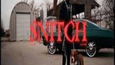 Photo of Snitch Lyrics – Kunwarr , Byg Byrd