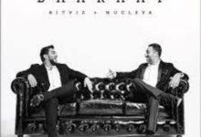 Photo of BAARAAT Lyrics – Ritviz, Nucleya