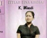 Photo of Tlato suto eima kaona Lyrics – K. Manuti